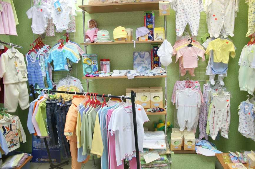 baby_clothing