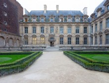 chateau-hotels-2