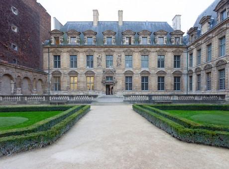chateau-hotels-2