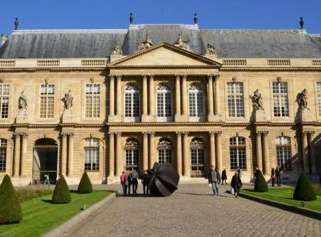 chateau-hotels