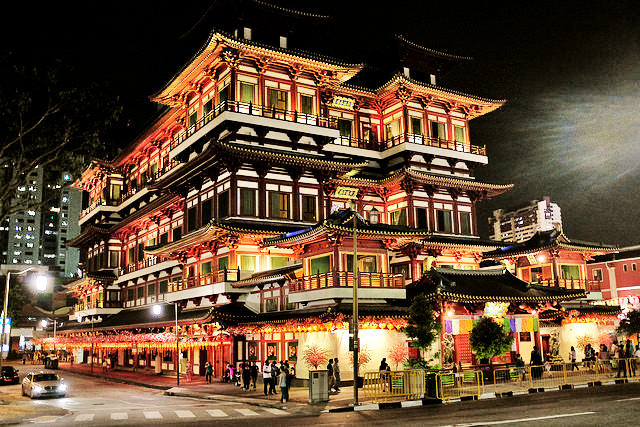 singapore_temple_main