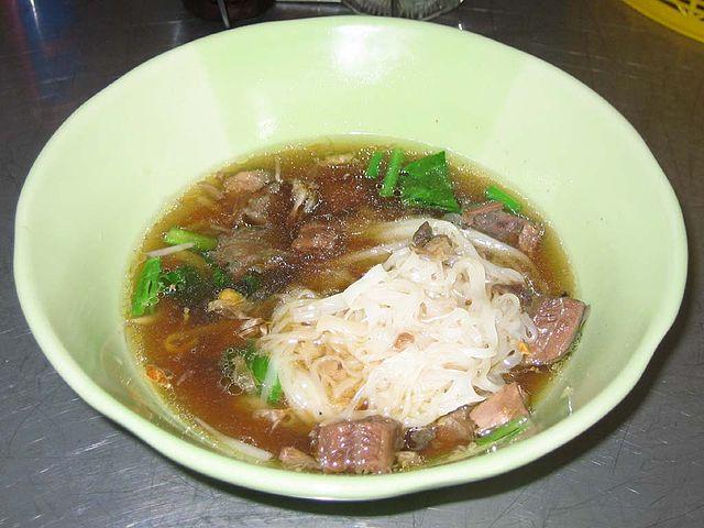 640px-Thai_rice_noodle