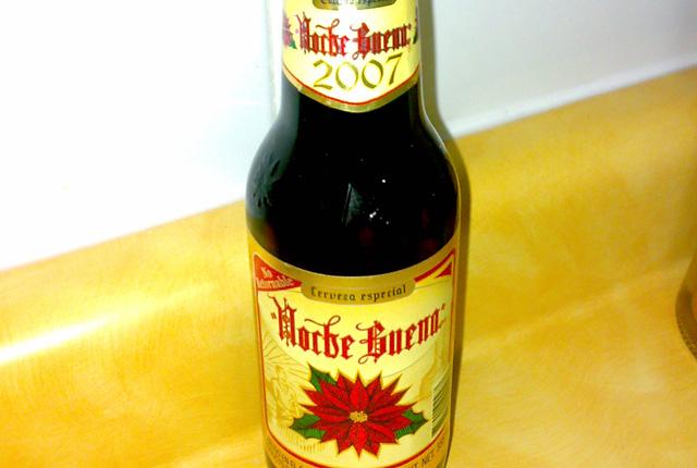 Nochebuena_cerveza_2007