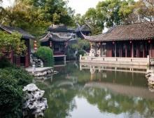 4-best-gardens