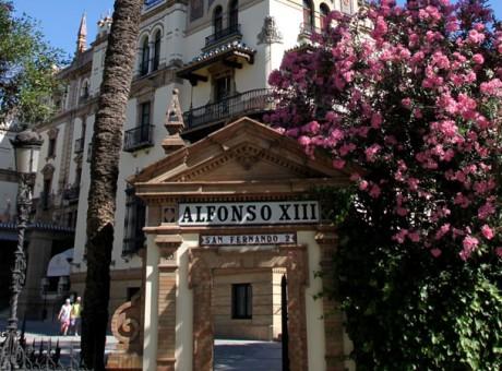 5star-euro-classic-spanish-hotels