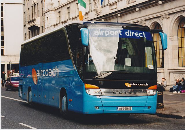 640px-First_Aircoach_coach_24019-C19_(03-D-36555)