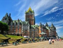 canadian-world-heritage
