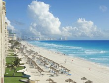 cancun-high-grade-hotels