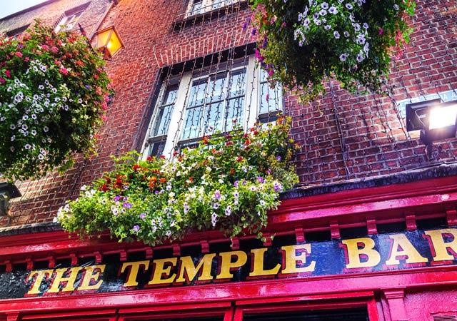 dublin-local-pubs