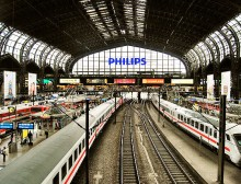 germany_train_main