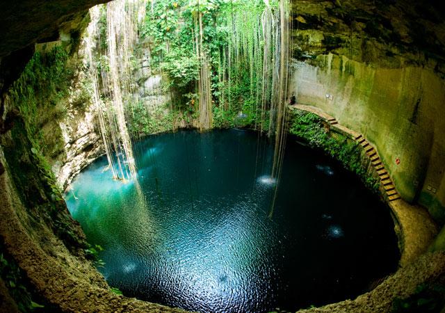 nature-pools
