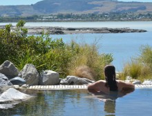 nz-5-best-spa
