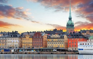 stockholm-must-see-places