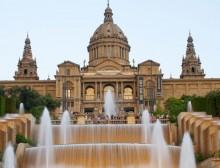 5-best-tourism-spots
