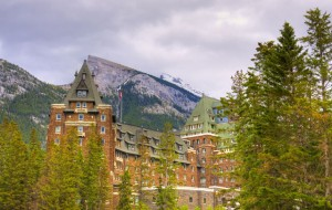 5-must-see-places-in-canada