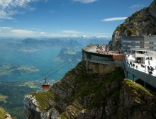 alps-observation-deck