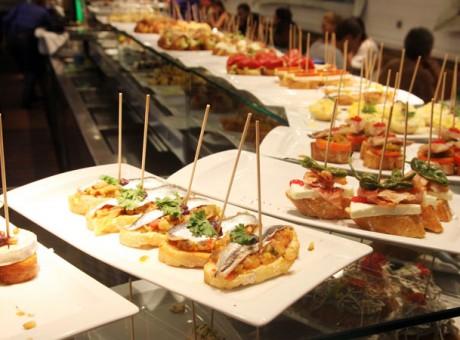 barcelona-restaurants-and-bars