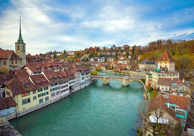 bern-6-best-places
