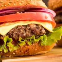 best-canadian-fast-food