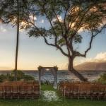 best-hawaii-hotels-for-wedding
