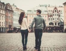 couple-oversea-ranking
