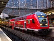 german-railways