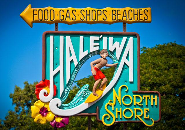 haleiwa-gourmet-spots