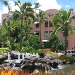 hawaii-5-luxury-hotels