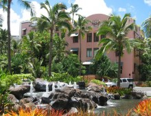 hawaii-5-luxury-hotels