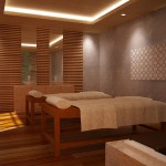 hawaii-best-hotel-spa