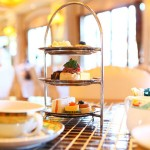 hawaii-hotel-afternoon-tea
