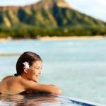 honolulu-pool-hotels