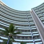 hotels-for-hawaii-beginner