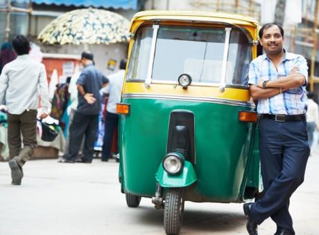 indian-transportations
