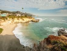 la-5-best-beaches