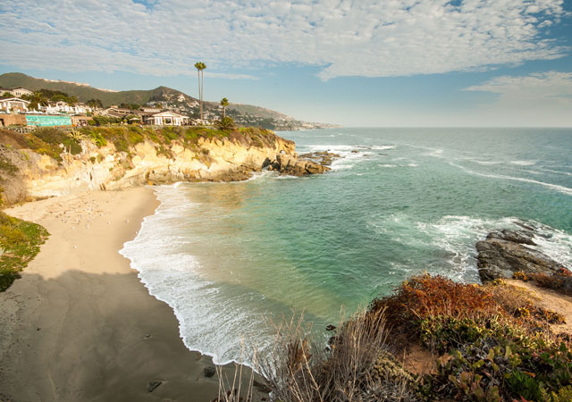 la-5-best-beaches