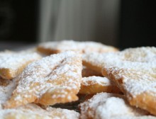 lyon-best-sweets