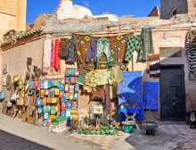 morocco-must-see-spots