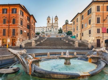 roman-holiday-best-9-spots