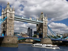 thames-river-cruise
