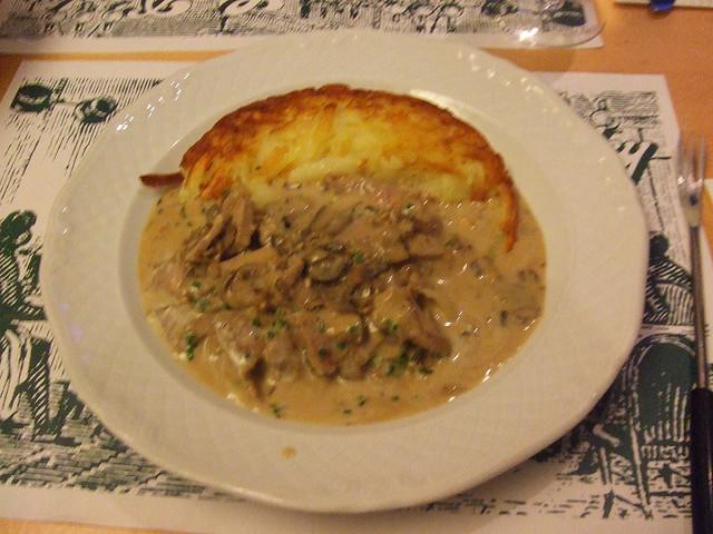 スイスで食べたい郷土料理5選 | ...