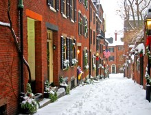 5-best-boston-streets