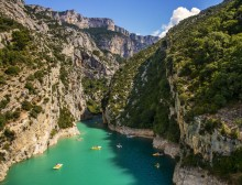 5-best-canyons-in-the-world