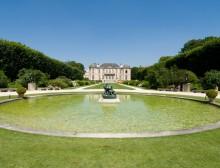 5-best-museums-in-paris