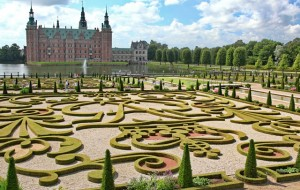 denmark-best-tourist-spots