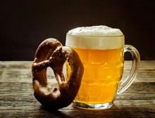 german-beers