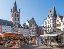 germany-souvenirs