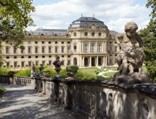 germany-world-heritage