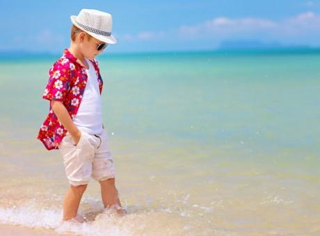 hawaii-dress-code