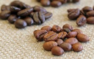 honolulu-coffee-brand